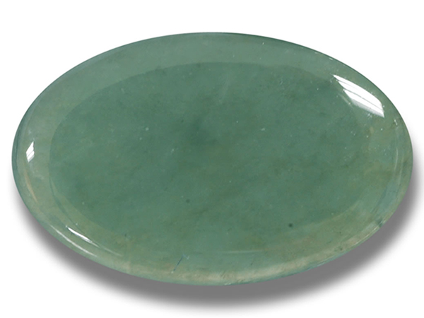 Jade jewelry enhances prosperity
